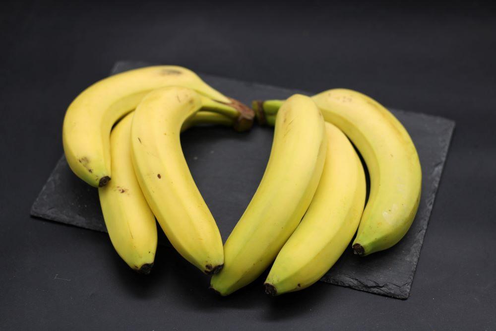 bananes de l'épicerie primeur nos champs occitans à montauban