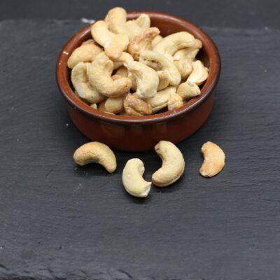 noix de cajou de l'épicerie primeur nos champs occitans à montauban