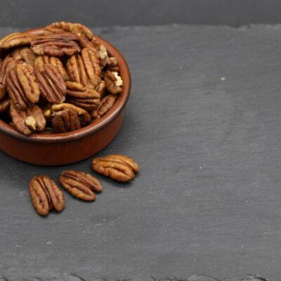 noix de pécan de l'épicerie primeur nos champs occitans à montauban