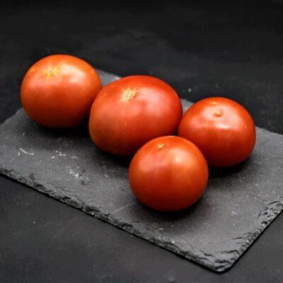 tomates rondes de l'épicerie primeur et drive nos champs occitans à montauban