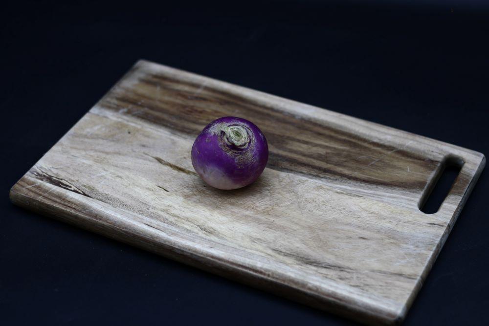 navet violet de l'épicerie primeur et drive nos champs occitans à montauban